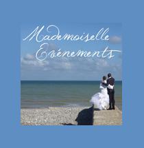 Logo SHOWROOM DU MARIAGE